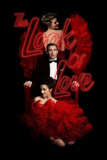 The Look of Love (2013) tainies online oipeirates