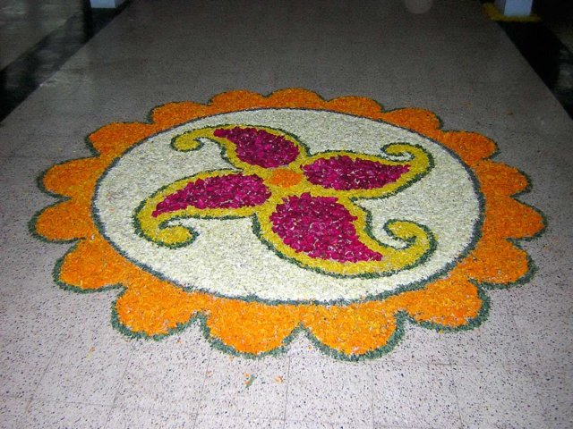 spot answersfree vector about free vector rangoli designs Rangoli