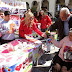 H Κοινωνική Οργάνωση  «Αγάπη» κοντά στις πρωτοβουλίες του Συλλόγου Συνδρόμου Down
