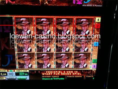 casino deutschland online book of ra 20 cent