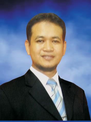 Kepala Sekolah : AGUS RIYANTO,S.Pd.I.