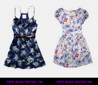 PepeJeans-Vestidos-PV2012