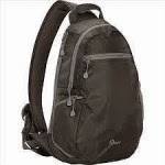Flipkart: Buy Lowepro StreamLine Sling Camera Bag at Rs.1470