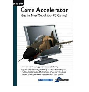 Download Game Accelerator 9