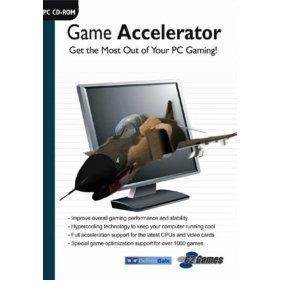 Download Game Accelerator 9