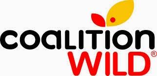 Coalition Wild