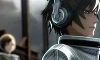 Panopticon, Freedom Wars, Playstation Vita, Actu Jeux Video, Jeux Vidéo, Sony Japan, Japan Studio,