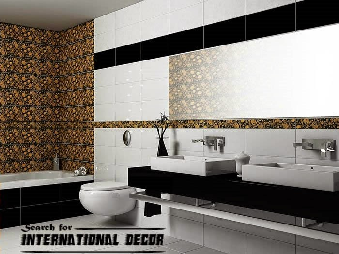 Chinese ceramic tile, ceramic tiles, modern bathroom tiles