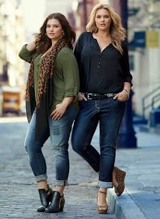 Buy Baggy Boyfriend Jeans Online