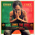 Listen To: Here Comes the King (Snoop Lion ft. Angela Hunte)