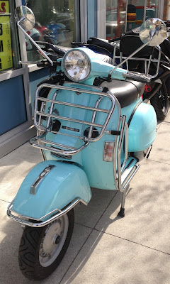 Mopeds For Sale In Philadelphia Pa also Peugeot Partner 2 0 2004 Specs And Images additionally Content besides Diagnose likewise Fiat Punto Fuse Box Manual. on fuse box diagram grande punto