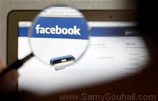 اكتشف الرسائل المزيفة على الـ Facebook التي قد تضر بجهازك وأصدقائك