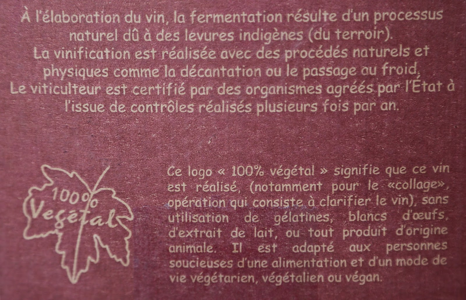 D health food store in l a -  Health Food Stores In Brittany Than We Had Imagined But There Were Also Within Them More Chances Of Finding Those Elusive Vegan Red Wines Than Among