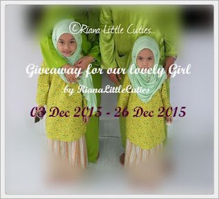 http://rianalittlecuties.blogspot.my/2015/12/giveaway-for-our-lovely-girl-by.html