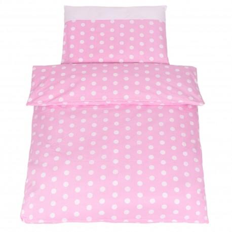 blog de maman deuxfoismaman parent et enfants une parure de lit b b avec design. Black Bedroom Furniture Sets. Home Design Ideas