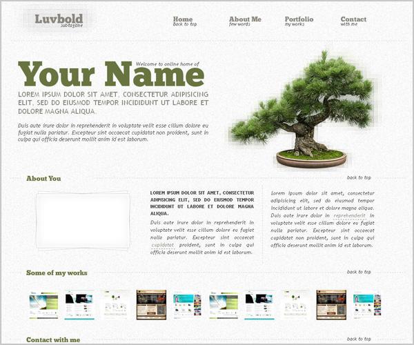 http://3.bp.blogspot.com/-iAJkr7g1yzI/UJ10NBwW2pI/AAAAAAAAK80/otkc2ZEOZ58/s1600/Iuvbold.jpg