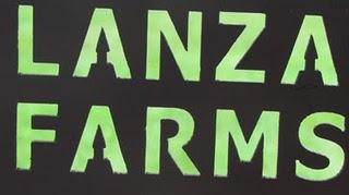 Lanza Farms