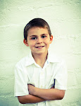 Mason(7)