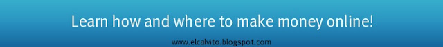 elcalvito.blogspot.com