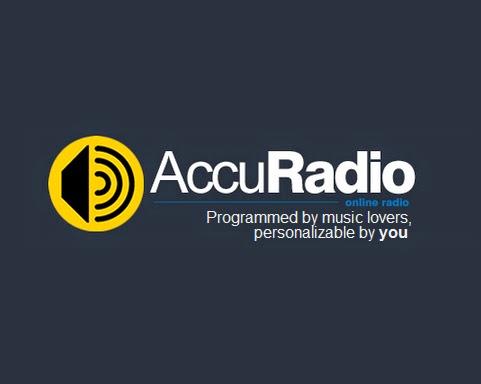 Accu%2BRadio.jpg