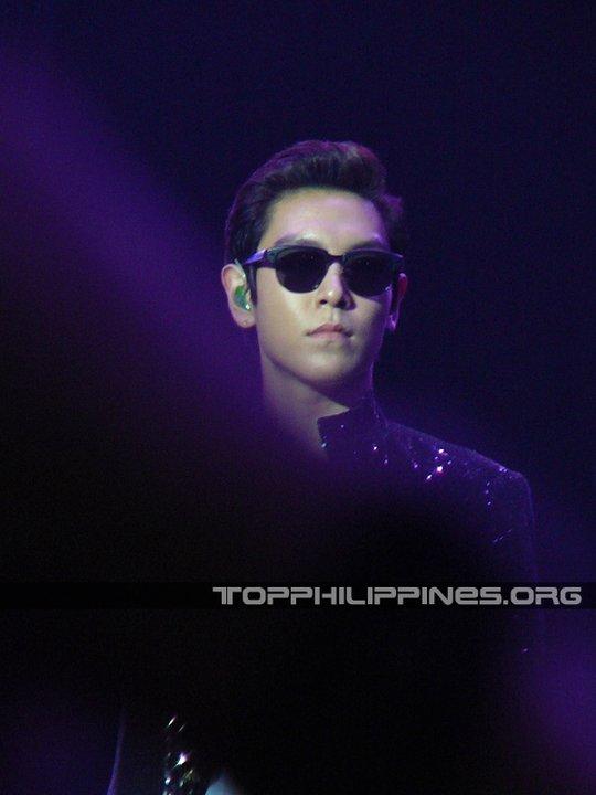 BigBang Eikones Top+korean+music+singapore+0