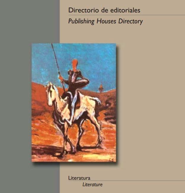 http://www.federacioneditores.org/Search/PDF/LITERATURA.pdf