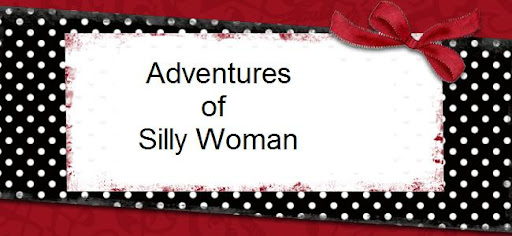Adventures of Silly Woman