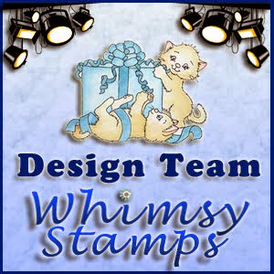 Current Design Teams