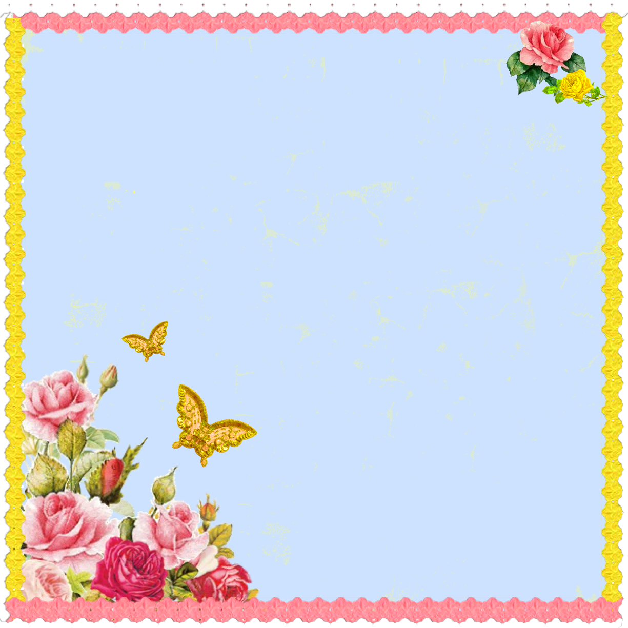 Printable Designs For Scrapbook Pages Images