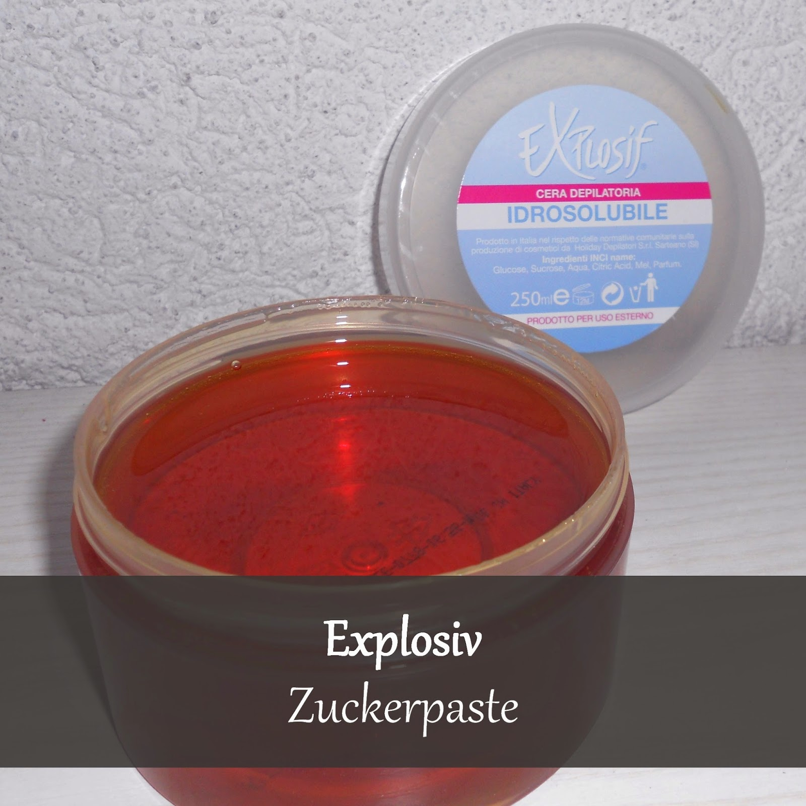 http://www.kleines-schmuckstueck.blogspot.de/2013/12/review-explosif-zuckerpaste-sugaring.html