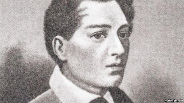 Вадим Пассек