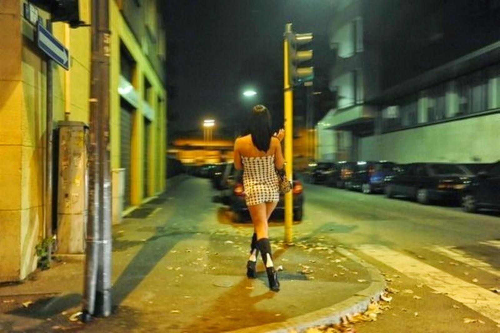 juegos de vestir a prostitutas prostitutas en zafra