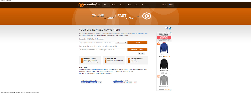 video to mp3 youtube converter