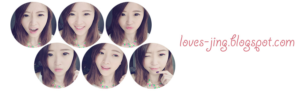loves-jing.blogspot.com