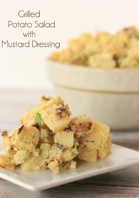 http://midwesternmoms.com/2015/05/grilled-potato-salad/