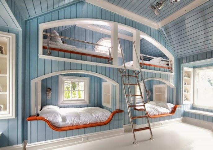 Interior Design Bulletin Impressing Bedroom Design Ideas For Your