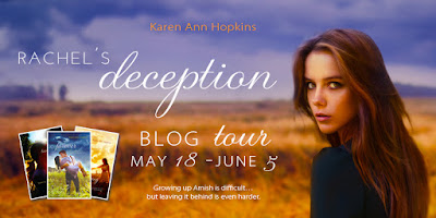 http://www.kismetbt.com/rachels-deception-by-karen-ann-hopkins-temptation-4-spin-off/