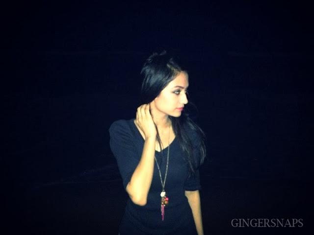 Karishma Rawat Blog