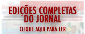 Edições Completas do Jornal