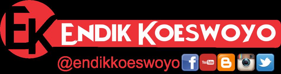 ENDIK KOESWOYO