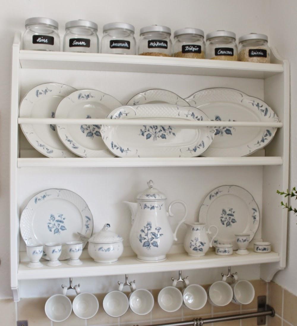 Küche Landhausstil Ikea ist perfekt design für ihr wohnideen