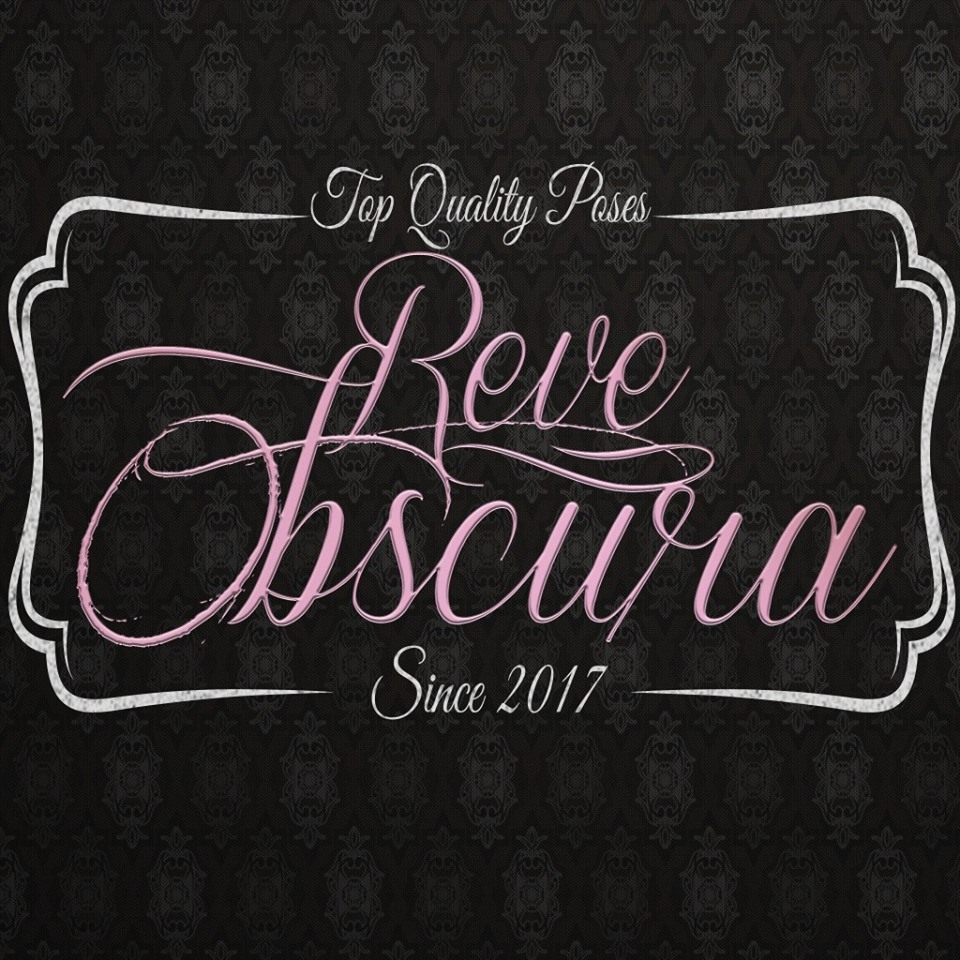 Rave Obscura