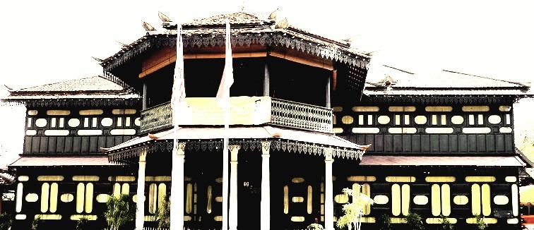 Hulubalang Melayu
