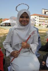 Elida Nurul Wafa