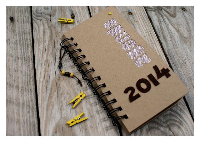 Agenda 2014...suite & fin