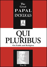 Qui Pluribus