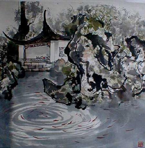 http://3.bp.blogspot.com/-iAd1cpgEelE/TZ9FxLoGN2I/AAAAAAAAAJY/rZggkuEsMa8/s1600/WuGuanzhong.jpg