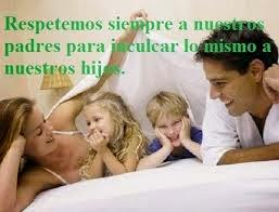 http://es.wikihow.com/respetar-a-los-padres