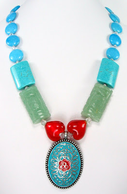 blog.oanasinga.com-oana-singa-necklace-design-blue-green-red-necklace.JPG