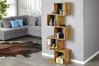 luxusny nabytok z masivu, masivny nabytok, dizajnovy nabytok z dreva, dreveny nabytok